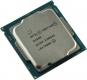 Процессор Intel Pentium G4600 (OEM) S-1151 3.6GHz/3Mb/51W 2C/4T/HD Graphics 630 350MHz/Dynamic Frequency