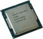 Процессор Intel Pentium G4500 (BOX) S-1151 3.5GHz/3Mb/54W 2C/2T/HD Graphics 530 350MHz/Dynamic Frequency