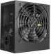 Блок питания ATX 700W Cooler Master MasterWatt Lite 80 PLUS 120mm 4x(6+2)/6xSata+3xMolex APFC (MPX-7001-ACABW-EU)
