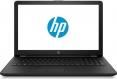 Ноутбук HP 15-bs007ur Cel-N3060/4G/128 SSD/15.6