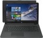 Ноутбук HP 15-bw023ur AMD E2-9000/4G/500/15.6