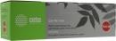 Тонер Картридж Cactus CS-TK1140 черный для Kyocera FS-1035/1135/M2535dn (7200стр.)(CS-TK1140)