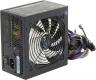 Блок питания ATX 575W Aerocool Hero 575 80+ bronze 120mm fan 24+4+4pin/5xSATA APFC white LED RTL