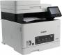 МФУ лазерное цветное Canon i-SENSYS MF732Cdw (A4, принтер/сканер/копир, DADF, Duplex, LAN, Wi-Fi) (1474C013)