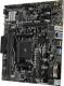 Материнская плата ASUS PRIME A320M-K (RTL) S-AM4 A320 2xDDR4 PCI-E x16/2xPCI-E x1 4xSATA III/RAID 0,1,10/1xM.2 2xPS/2/D-sub/HDMI/2xUSB 2.0/4xUSB 3.1G1/GLAN/3 audio jacks mATX