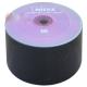 Диск DVD+RW Mirex 4.7 Gb 4x Bulk 50