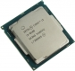 Процессор Intel Core i3-8100 (OEM) S-1151-v2 3.6GHz/6Mb/65W 4C/4T/UHD Graphics 630 350MHz/Dynamic Frequency