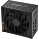 Блок питания ATX 850W BeQuiet POWER ZONE 80+ Bronze 135mm APFC (BN212)