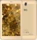 Планшет BQ  7081G Charm Gold