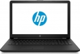 Ноутбук HP 15-bw025ur AMD A4-9120/4G/500/15.6