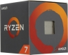 Процессор AMD Ryzen 7 1700 (BOX) S-AM4 3.0GHz/4Mb/16Mb/65W 8C/16T