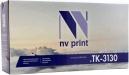 Тонер Kyocera FS-4200DN/4300DN TK-3130 (NV-Print)