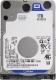 Жесткий диск HDD 2.5