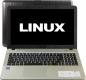 Ноутбук Asus X541NA Cel-N3350/4G/500/15.6