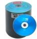 Диск CD-R Mirex 700 Mb 48-х STANDARD bulk 50