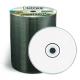 Диск DVD+R Mirex 4.7 Gb 16х Bulk 100 printable