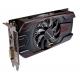 Видеоадаптер PCI-E Sapphire Radeon RX 560 2048Mb PULSE RX 560 (RTL) GDDR5 128bit DVI-D/HDMI/DP (11267-19-20G)
