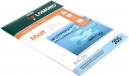 Бумага Lomond A4 205г/м2 25л матовая односторонняя фото (0102124)