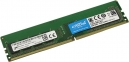 Память DIMM DDR4 PC-19200 8Gb Crucial (CT8G4DFS824A)