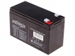 Аккумулятор для ИБП, 12V, 7Ah BAT-12V7AH (Gembird/Energenie)