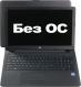 Ноутбук HP 15-bs025ur Pen-N3710/4G/500/15.6