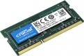 Память SoDIMM DDR3L PC-12800 2Gb Crucial (CT25664BF160BJ)