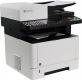 МФУ лазерное монохромное Kyocera ECOSYS M2735dn (A4, принтер/сканер/копир/факс, ADF, Duplex, LAN) (1102VT3RU0)
