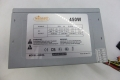 Блок питания ATX 450W Winard 80mm 24+4/2xSATA+2xMolex RTL