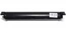 Картридж Panasonic KX-FAT411A для KX-MB2000/2020/2030 (БУЛАТ S-Line)