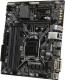 Материнская плата Gigabyte B360M DS3H (RTL) S-1151-v2 B360 4xDDR4 PCI-E x16/PCI-E x4/PCI-E x1 6xSATA III/1xM.2 PS/2/D-sub/DVI-D/HDMI/2xUSB 3.1G1/GLAN/3 audio jacks mATX