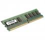 Память DIMM DDR2 PC-6400 2Gb Crucial (CT25664AA800)