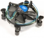 Вентилятор для Socket 1155/1156 Intel original Al OEM (E97379)