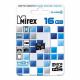 Карта памяти microSD 16Gb Mirex Class 4 без адаптера (13612-MCROSD16)