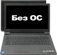 Ноутбук Lenovo V110-15IAP Cel-N3350/4G/500/15.6