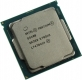 Процессор Intel Pentium Gold G5400 (BOX) S-1151-v2 3.7GHz/4Mb/54W 2C/4T/UHD Graphics 610 350MHz/Dynamic Frequency