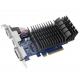 Видеоадаптер PCI-E ASUS GeForce GT730 2048Mb GT730-SL-2G-BRK-V2 (RTL) GDDR3 64bit D-sub/DVI-D/HDMI