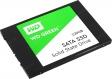 Жесткий диск SSD 2.5