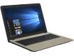 Ноутбук Asus X540NA Pen-N4200/4G/500/15.6