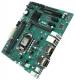 Материнская плата ASUS H110M-C2/CSM (RTL) S-1151 H110 2xDDR4 PCI-E x16/2xPCI-E x1/PCI 4xSATA III/1xM.2 2xPS/2/D-sub/DVI-D/HDMI/2xUSB 2.0/2xUSB 3.0/GLAN/COM/3 audio jacks mATX