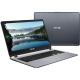 Ноутбук Asus X507UB i5-7200U/4G/500/15.6