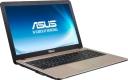 Ноутбук Asus X540NA Cel-N3350/4G/1Tb/15.6