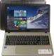 Ноутбук Asus X540NA Cel-N3350/4G/500/15.6
