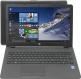 Ноутбук HP 15-bs158ur i3-5005U/4G/500/15.6