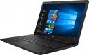 Ноутбук HP 15-ra061ur Pen-N3710/4G/500/15.6