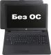 Ноутбук HP 15-rb015ur AMD E2-9000E/4G/500/15.6