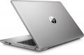 Ноутбук HP 250 G6 Cel-N3350/4G/500/15.6