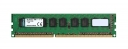 Память DIMM ECC DDR3L PC-12800 4Gb SRx8 Kingston (KVR16LE11S8/4)