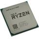 Процессор AMD Ryzen 5 2400G (OEM) S-AM4 3.6GHz/2Mb/4Mb/65W 4C/8T/RX Vega 11 1250MHz/11C