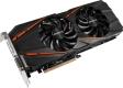 Видеоадаптер PCI-E Gigabyte GeForce GTX1060 6144Mb GV-N1060G1 GAMING-6GD (RTL) GDDR5 192bit DVI-D/HDMI/3xDP