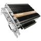 Видеоадаптер PCI-E Palit GeForce GTX1050 Ti 4096Mb PA-GTX1050Ti KalmX 4G (RTL) GDDR5 128bit DVI-I/HDMI/DP